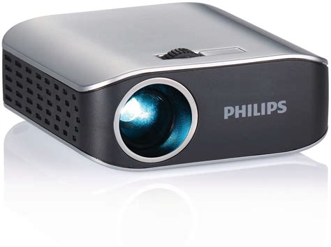 Philips Mini Pocket Projector Wifi buy the philips picopix pocket projector ppx2055 f7