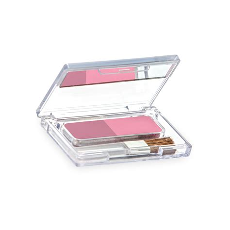 Kosmetik Perona Pewarna Pipi Wajah Blush On Nkd 2 2 wardah blush on b 4 gr gogobli