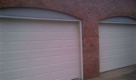 garage doors montgomery al auburn al overhead doors and garage doors