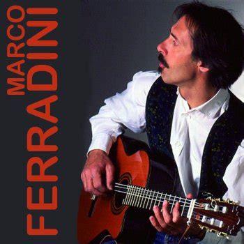teorema marco ferradini testo lupo solitario dj testo marco ferradini testi canzoni mtv