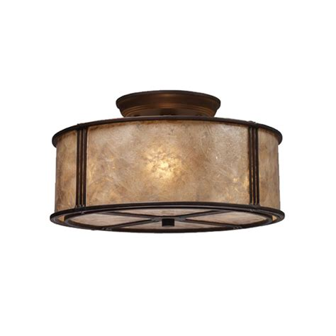 Lowes Light Fixtures Dining Room ceiling lighting semi flush ceiling lights interior