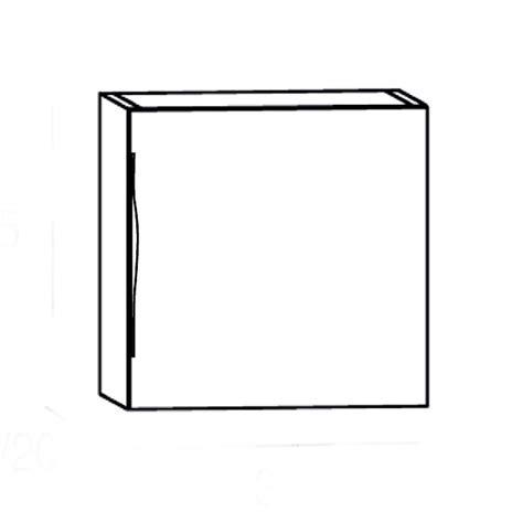 muebles noa mueble auxiliar de ba 241 o colgar dado noa de la serie de