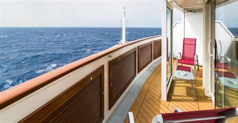 verandakabine komfort aida kabinen auf aidaperla die schiffskabinen hier ansehen