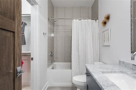 girl bathroom shower curtain girl bathroom with gold sparkly shower curtain contemporary bathroom