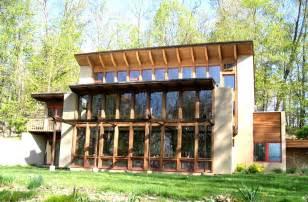 solar home design plans passive solar home energysage