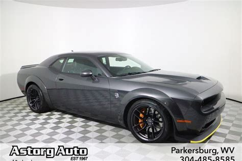 chrysler 300 hellcat wheels 100 chrysler 300 hellcat wheels new 2018 dodge