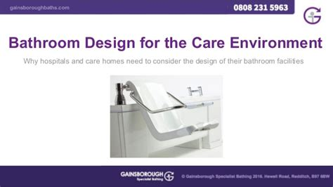 accessible design for the built environment accessible hospital bathroom design