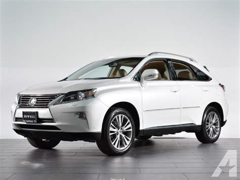 2013 lexus rx 350 interior lexus rx 350 2013 technical specifications interior and