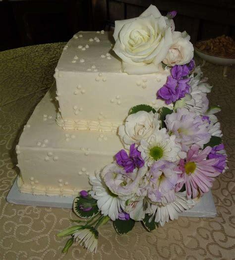 torte di fiori torte nuziali fiori foto matrimonio