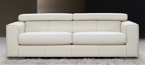 Modern Luxury Sofa Modern Luxury Leather Sofa Home Furnishings High Quality Furniture To Suit All Home Decor