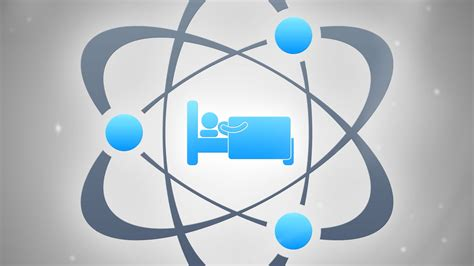 what to use to put a to sleep use science to get better sleep and need less lifehacker australia