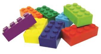 legos free clipart cliparts art inspiration