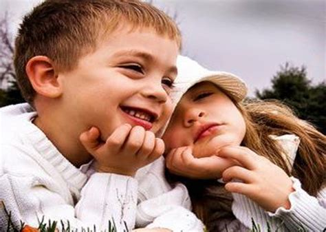 wallpaper of cute baby couples baby couple wallpapers widescreen cute wallpapers