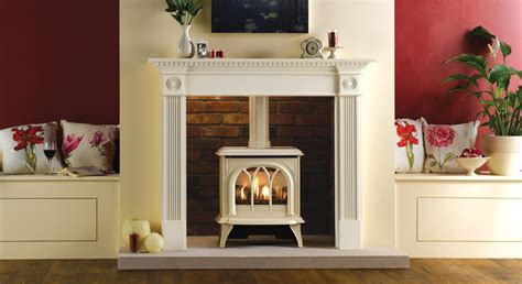 Beautiful Fireplaces huntingdon 30 gas stoves gazco traditional stoves