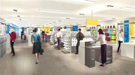 bureau de poste etienne la poste innove 224 la biennale du design n 233 oplan 232 te