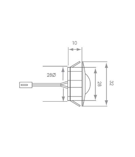 deck wiring diagram wiring diagram pdf free