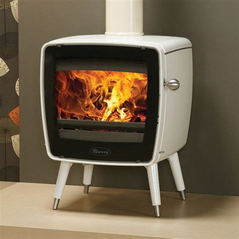 1000 ideas about electric wood burning stove on