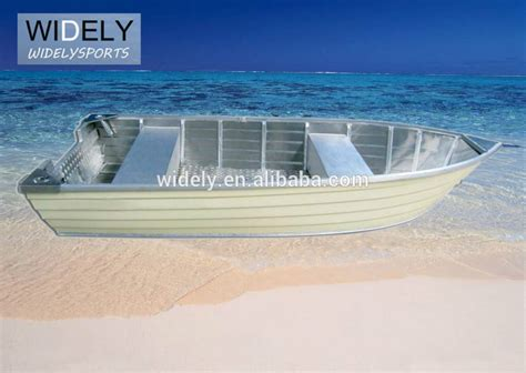 aluminium catamaran hull thickness list manufacturers of roller scanner lighting buy roller