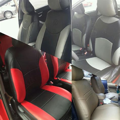 Auto Upholstery Philippines by Car Interior Customization Philippines Www Indiepedia Org