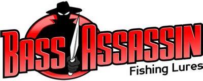 Penn Effshore Assassin Jig 601 bass assassin saltwater fishing lures sprays tackledirect