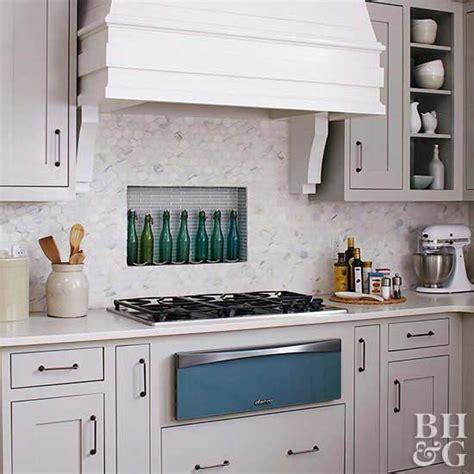 2017 backsplash ideas decorative kitchen backsplash ideas in 2017 extra small