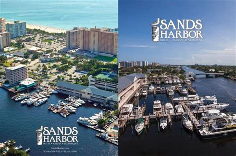 Sands Harbor Patio Bar Pompano by Sands Harbor Hotel And Marina Pompano Compare Deals
