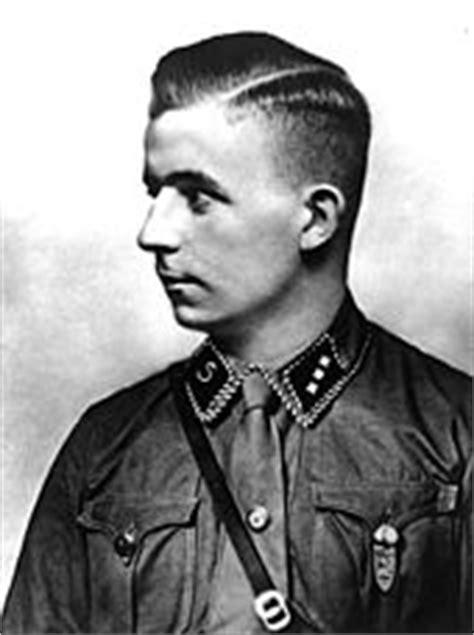 joseph goebbels wikipedia