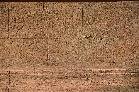 tile pattern ancient temple kotor imagen gratis superficie viejo marr 243 n material