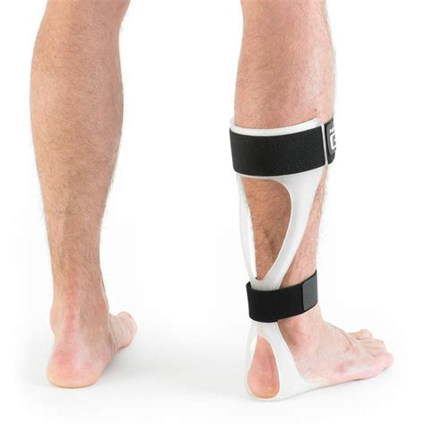 Ankle Support Reflex by Neo G Reflex Afo Drop Foot Support Sports Supports