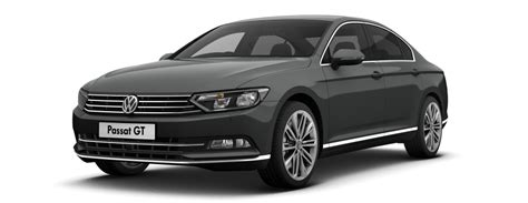 gray volkswagen passat vw passat colours guide and prices carwow