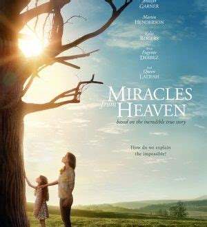 Where To Miracles From Heaven Free Miracles From Heaven 2016 Filme Hd 720p Cinemasfera Cele Mai Bune Filme