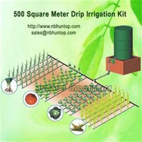 Diy Gravity Fed Drip Irrigation System Gardening Ideas Vegetable Garden Irrigation Systems Design