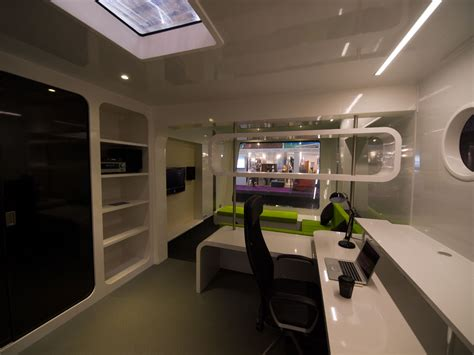 office indoor design the best office interior design ideas cool house to home