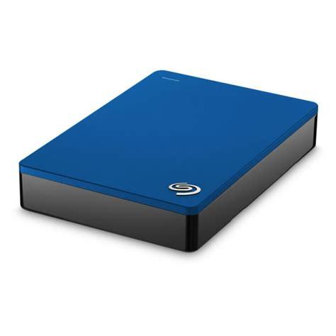 Harddisk External 200gb seagate backup plus 5tb usb 3 0 portable external drive 200gb free seagate onedrive cloud