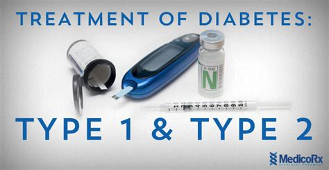 diabetes treatment diabetes type 2 prevention www imgkid the image kid has it