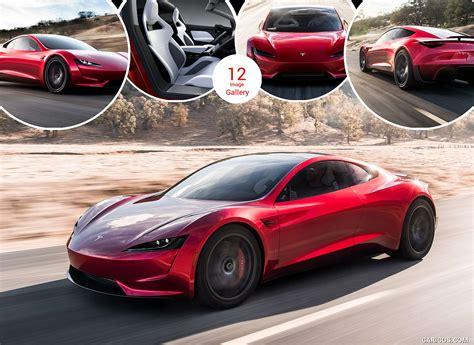 2020 tesla roadster quarter mile 2020 tesla roadster caricos