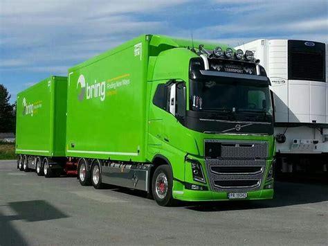 volvo transport truck volvo truck trucks cabover volvo volvo