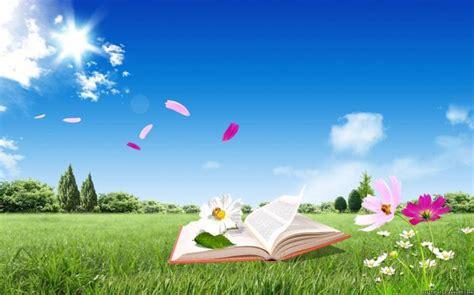libro air bridge картинки лето для детей лето картинки фото мир природы