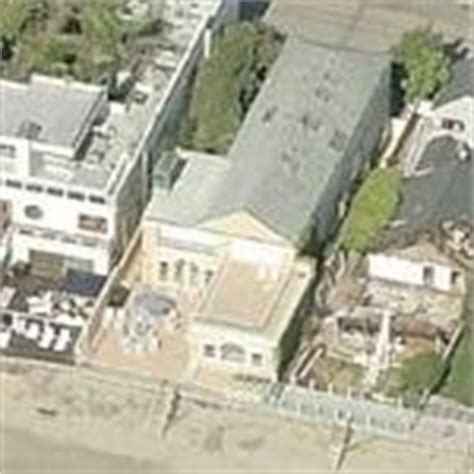 Sheldon Adelson House by Sheldon Adelson S House In Malibu Ca 4