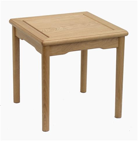 style side table ming style side table