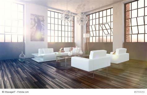 wohnung minimalistisch einrichten ein einrichtungstrend f 252 r kleinere wohnungen minimalismus