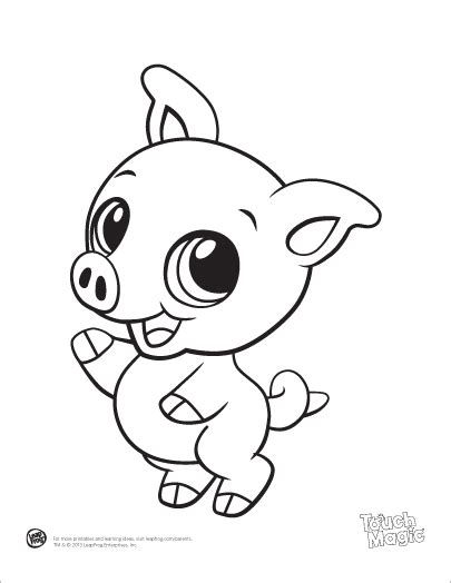 Free Coloring Pages Of Baby Animal Farm 265 Coloring Pages Of Baby Animals 2