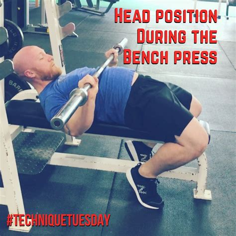 body beast bench 100 body beast bench arching in the bench press