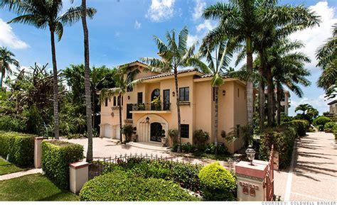 naples fla 34102 million dollar housing markets