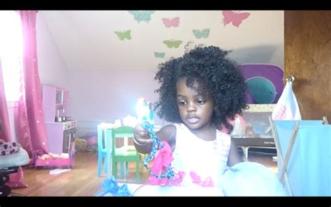 natural hair styles for easter sunday elle does her natural hair sunday brunch youtube