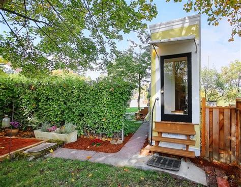 tiny houses for sale seattle tiny looking house for sale in seattle is actually 830 sq