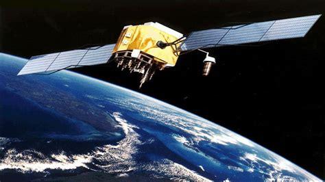 imagenes satelitales reales en vivo lista actualizada de canales de televisi 243 n en abierto por