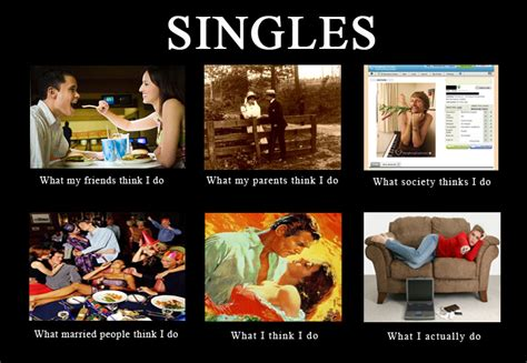 Singles Meme - the story of a nice mormon girl singles meme
