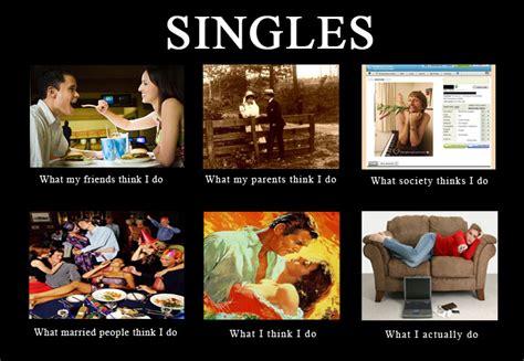 Single Girl Memes - the story of a nice mormon girl singles meme