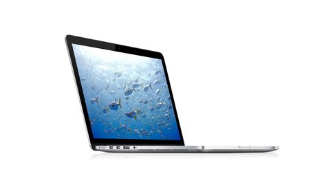 Macbook Pro Retina Display why the 13 inch macbook pro with retina display is apple s best laptop extremetech